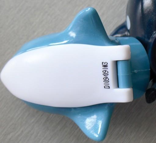 玩具喷码机,玩具件塑料件上喷码
