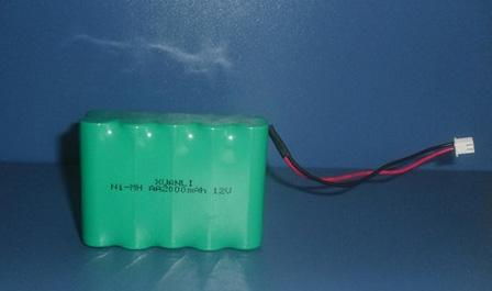 电池喷码机,各种电池