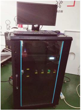 UV喷码机实拍图.jpg